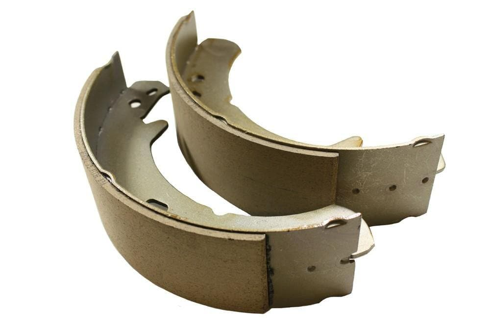 AP Brake Shoes for Land Rover Defender, Discovery, Range Rover | STC1525