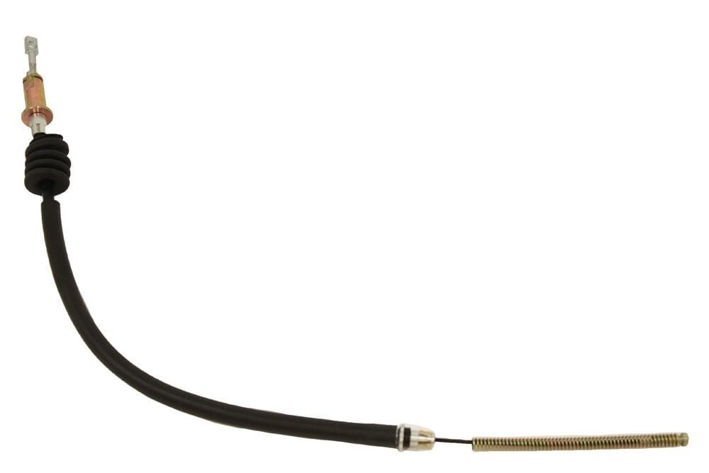 Bearmach Brake Cable for Land Rover Discovery, Range Rover | STC1528