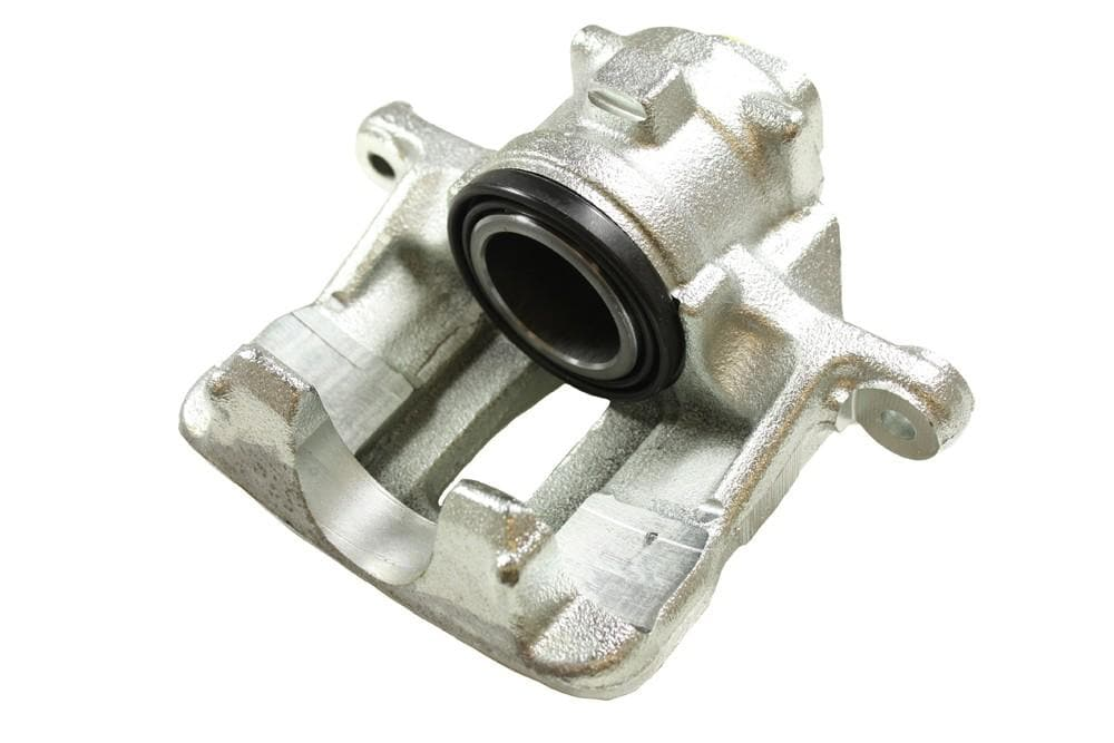Land Rover (Genuine OE) Brake Caliper Housing for Land Rover Discovery, Range Rover | STC1906