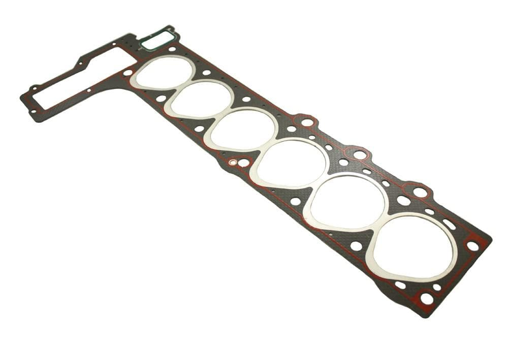Bearmach Cylinder Head Gasket for Land Rover Range Rover | STC2031R