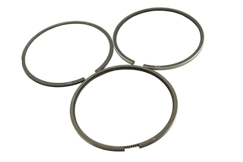 AE Piston Ring Set for Land Rover Range Rover | STC2124