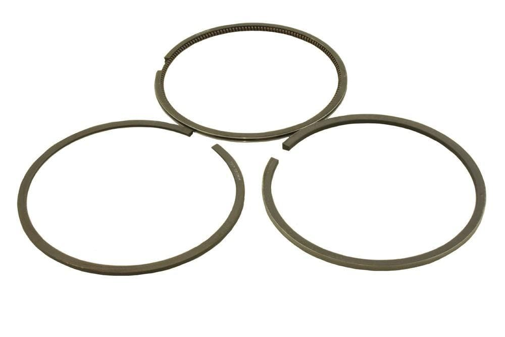 AE Piston Ring Set for Land Rover Range Rover | STC21252