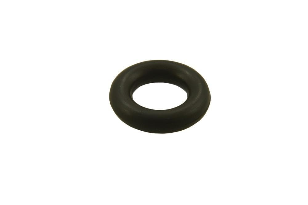 Bearmach O Ring for Land Rover Range Rover | STC2766