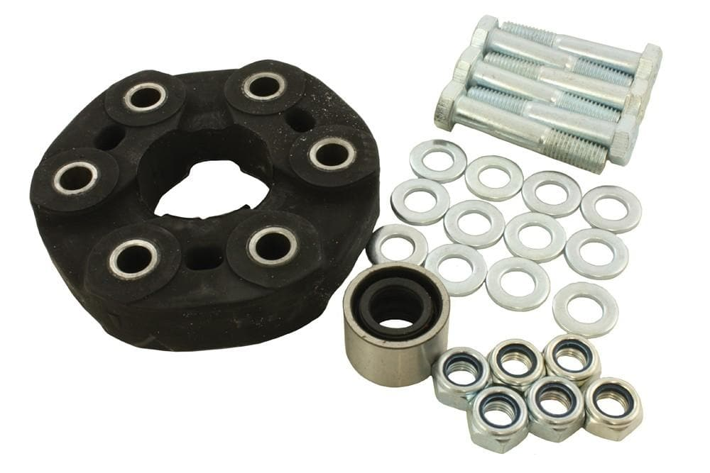 GKN Propshaft Coupling Kit for Land Rover Discovery, Range Rover | STC2794G