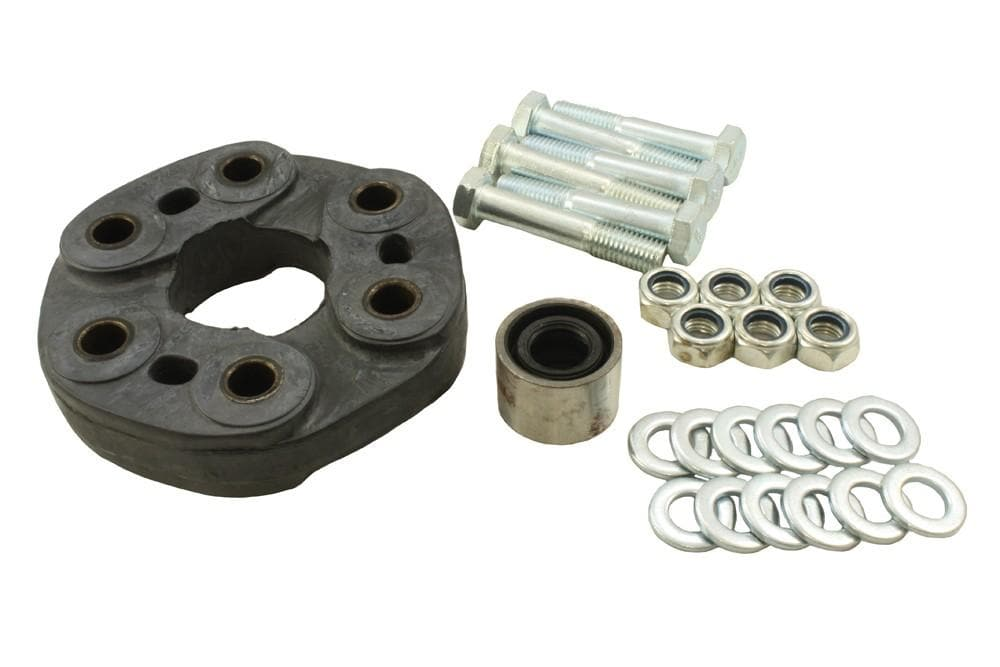 Bearmach Propshaft Coupling Kit for Land Rover Discovery, Range Rover | STC2794K