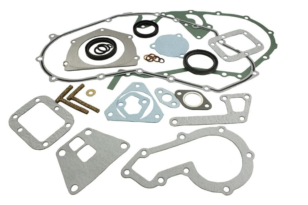 Bearmach Gasket Set for Land Rover Defender, Discovery, Range Rover | STC2801