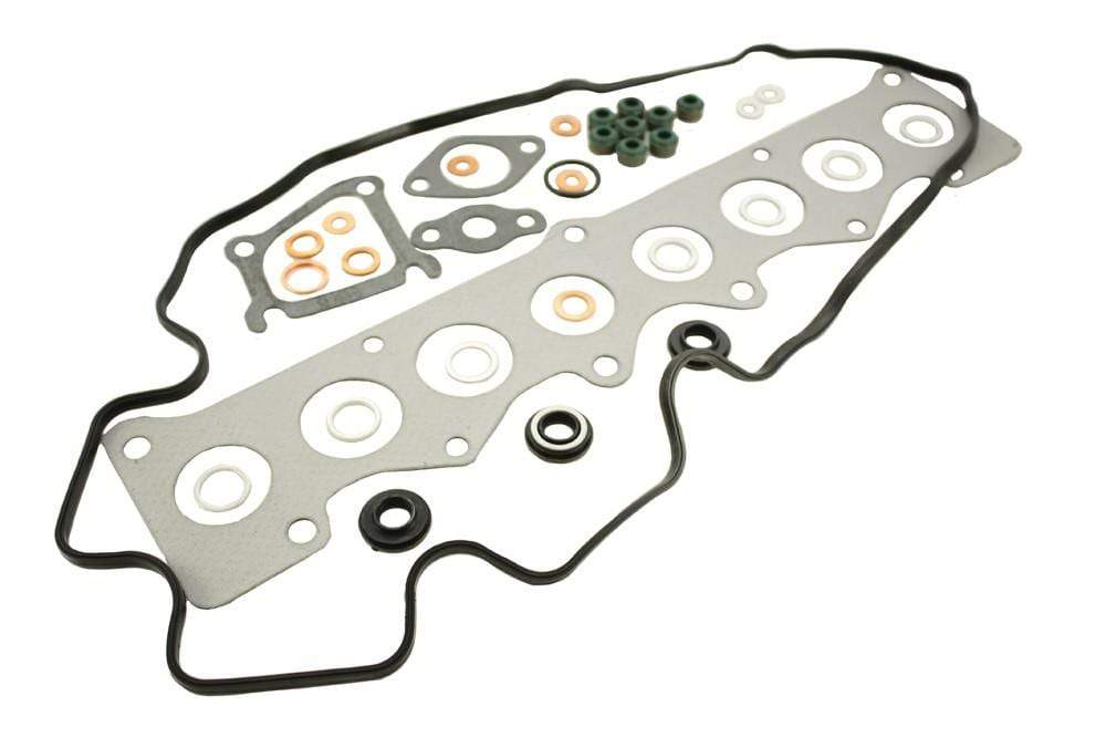 Payen Decoke Gasket Set for Land Rover Defender, Discovery, Range Rover | STC2802G