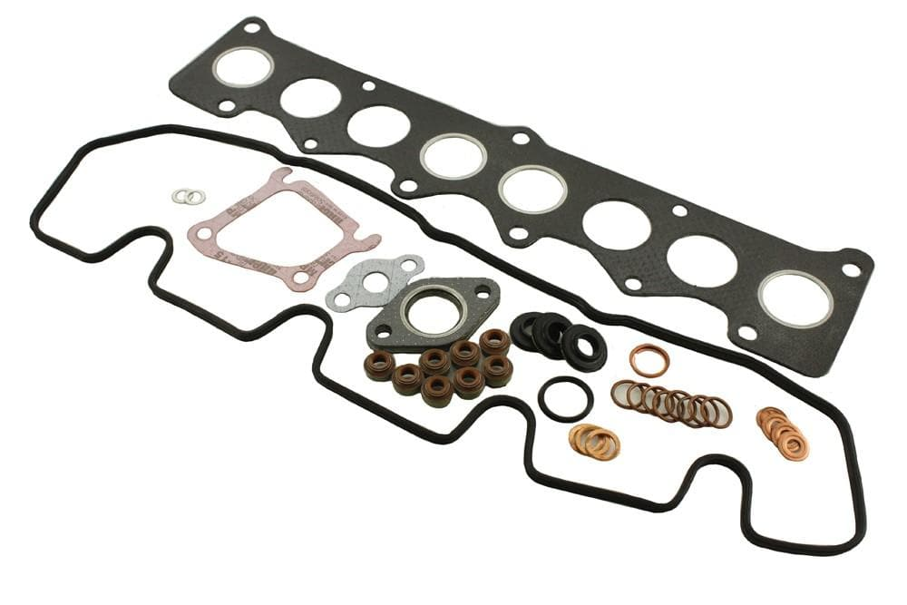 Bearmach Decoke Gasket Set for Land Rover Defender, Discovery, Range Rover | STC2802