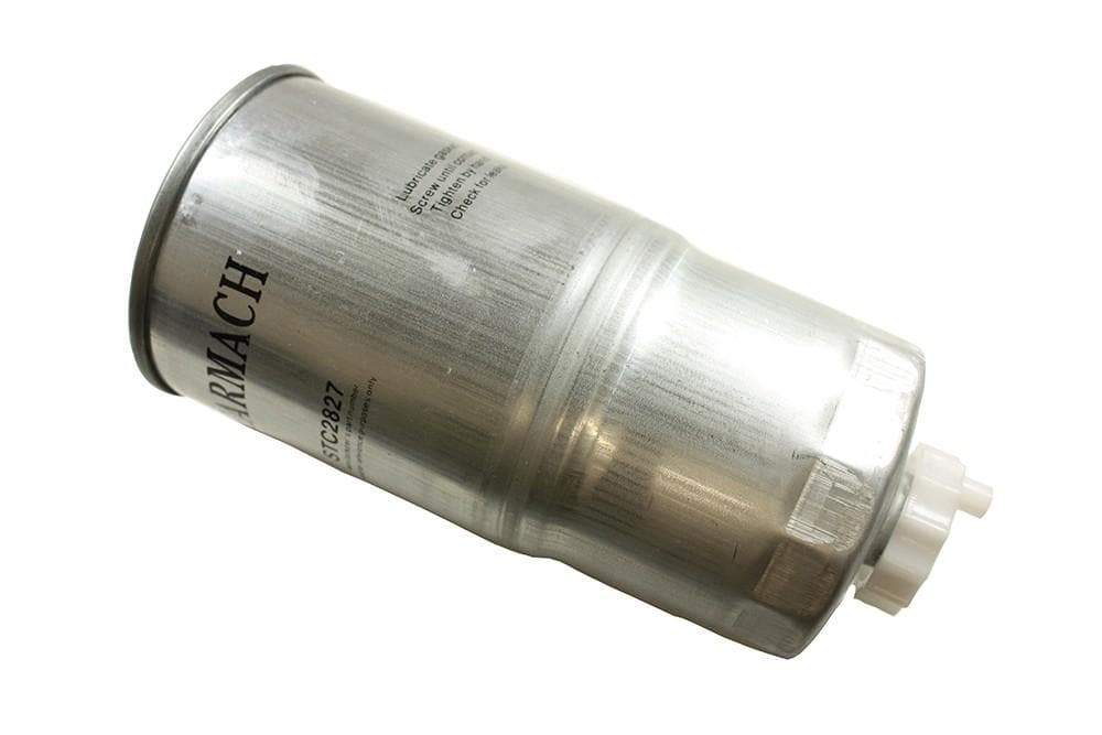 Bearmach Fuel Filter for Land Rover Range Rover | STC2827R