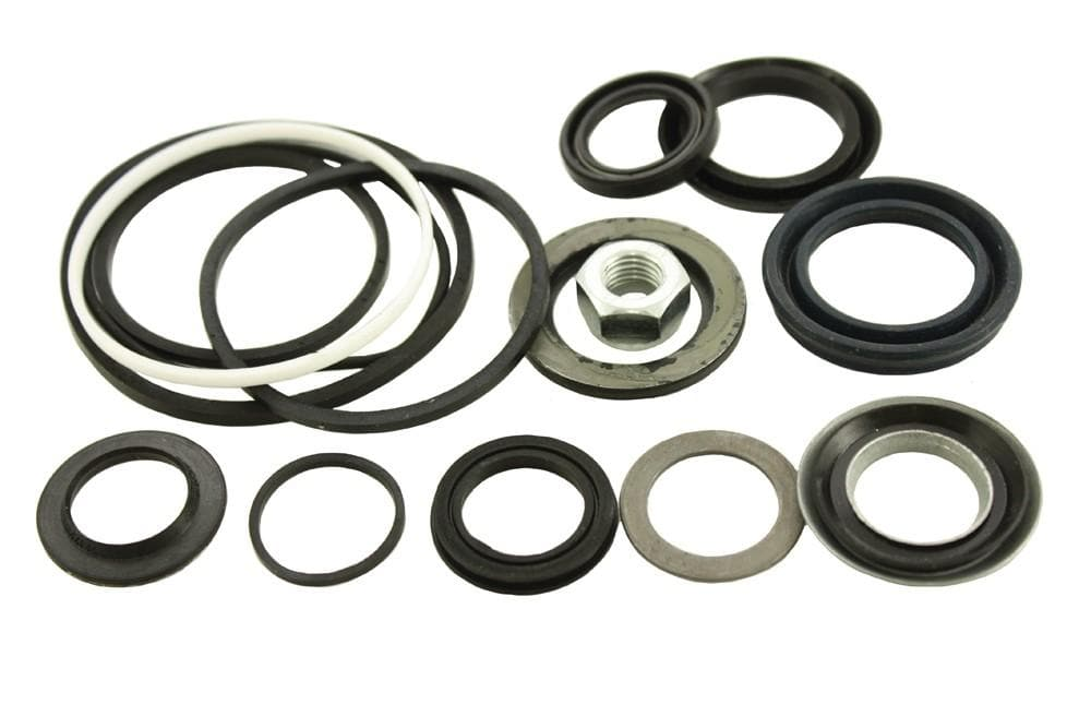Bearmach Power Steering Seal Kit for Land Rover Defender, Discovery, Range Rover | STC2847R