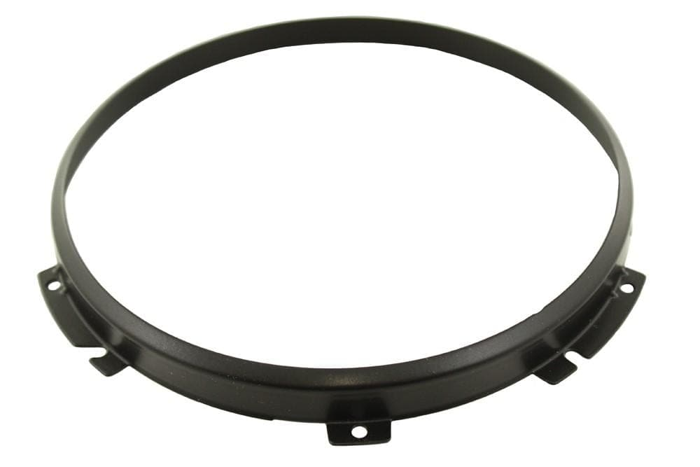 Wipac Headlamp Bezel for Land Rover Series, Defender | STC3018