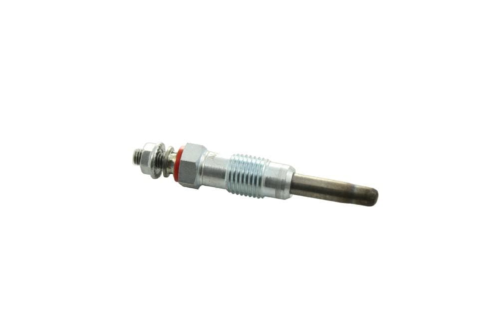 Delphi Glow Plug for Land Rover Range Rover | STC3103G