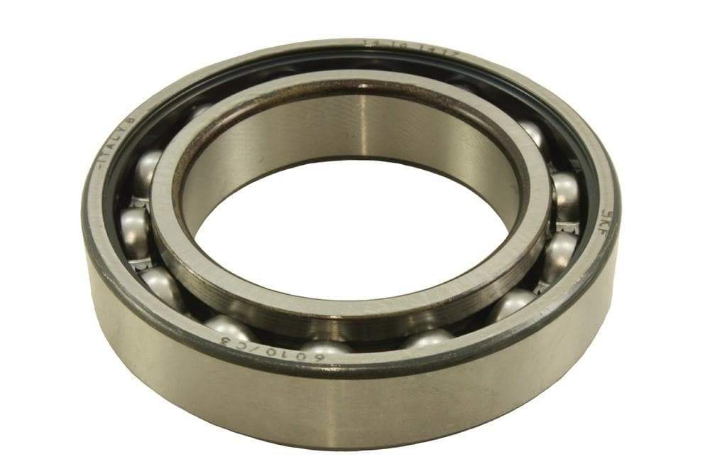 SKF Low Gear Wheel Bearing for Land Rover Range Rover | STC3229