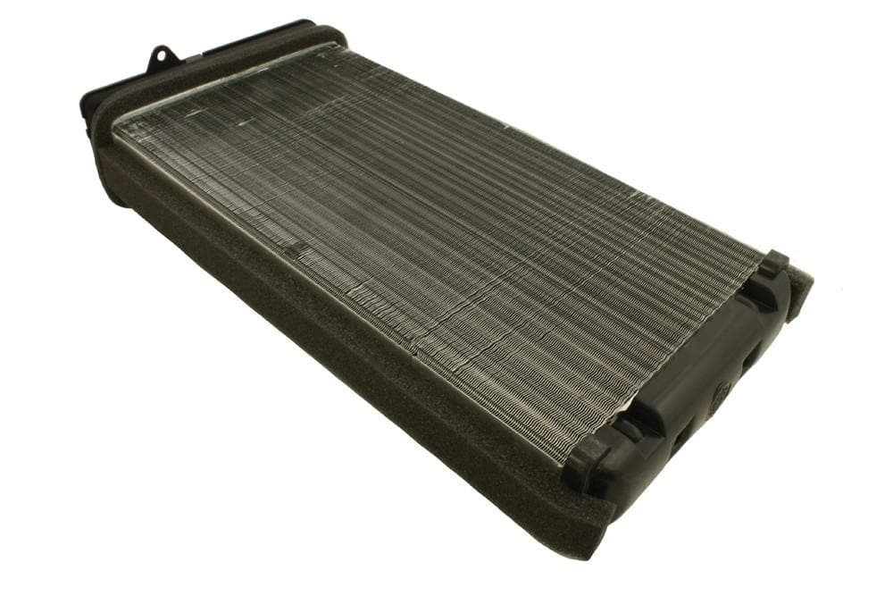Bearmach Heater Matrix for Land Rover Range Rover | STC3261