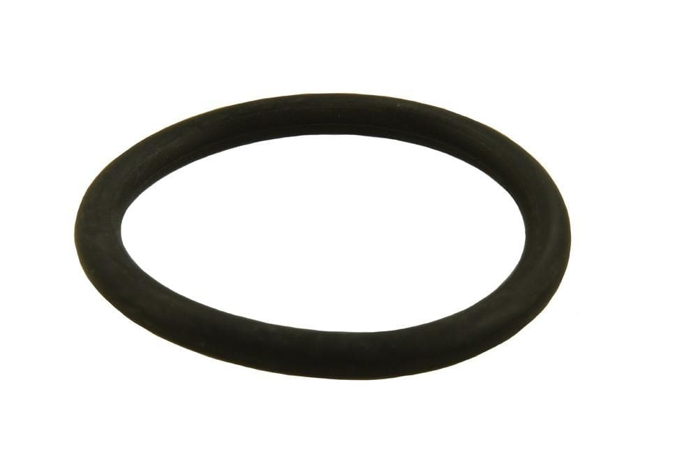 Bearmach O Ring for Land Rover Range Rover | STC3262
