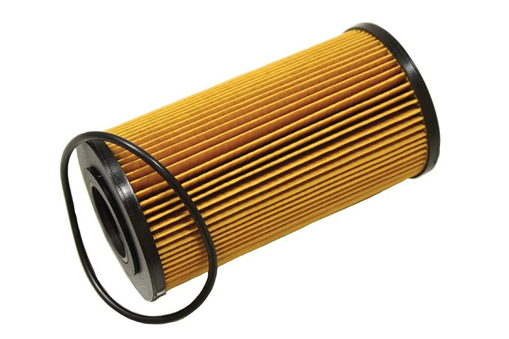 Bearmach Oil Filter for Land Rover Range Rover | STC3350R