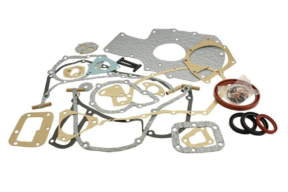 Bearmach Gasket Set for Land Rover Defender | STC363R