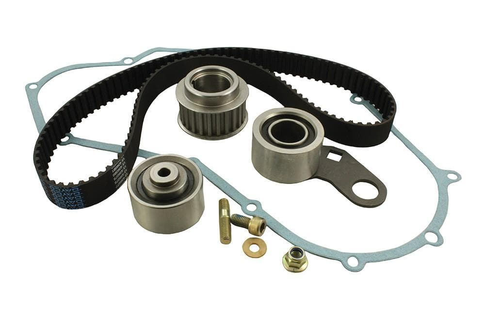 Bearmach Timing Belt Kit for Land Rover Defender, Discovery, Range Rover | STC4096R