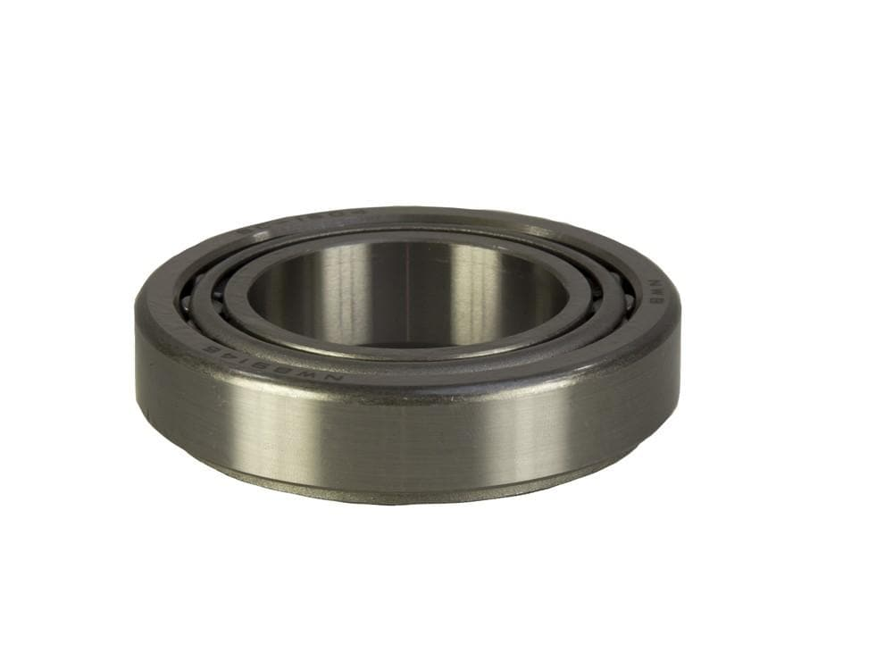 Bearmach Front/Rear Wheel Bearing for Land Rover Defender, Discovery, Range Rover | STC4382R