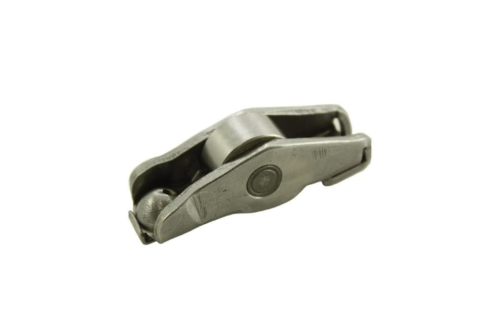 Bearmach Rocker Arm for Land Rover Freelander | STC4532