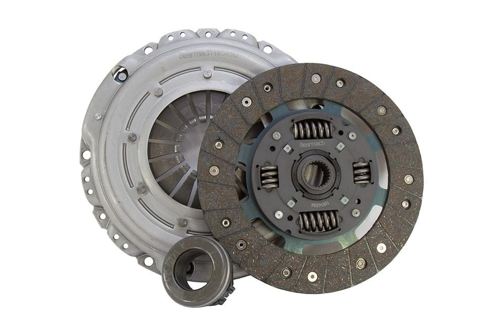 Bearmach Freelander 1 1.8 K Series/ 2.0L I4 TCIE Clutch Kit for Land Rover Freelander | STC4613BM