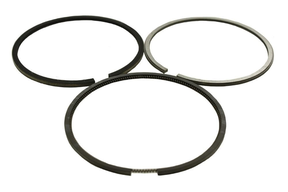 Bearmach Piston Ring Set for Land Rover Defender, Discovery | STC4745