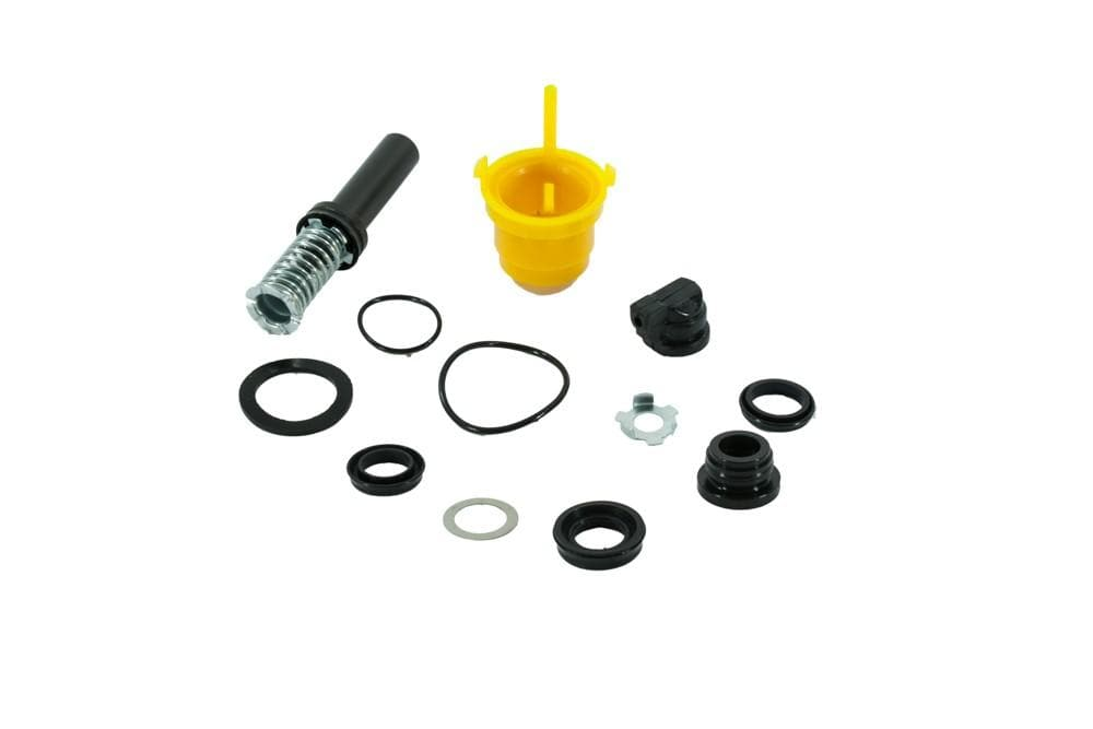 Bearmach Brake Master Cylinder Overhaul Kit for Land Rover Defender | STC491R
