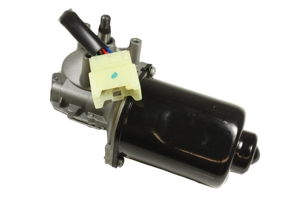Land Rover (Genuine OE) Wiper Motor Front for Land Rover Range Rover | STC495
