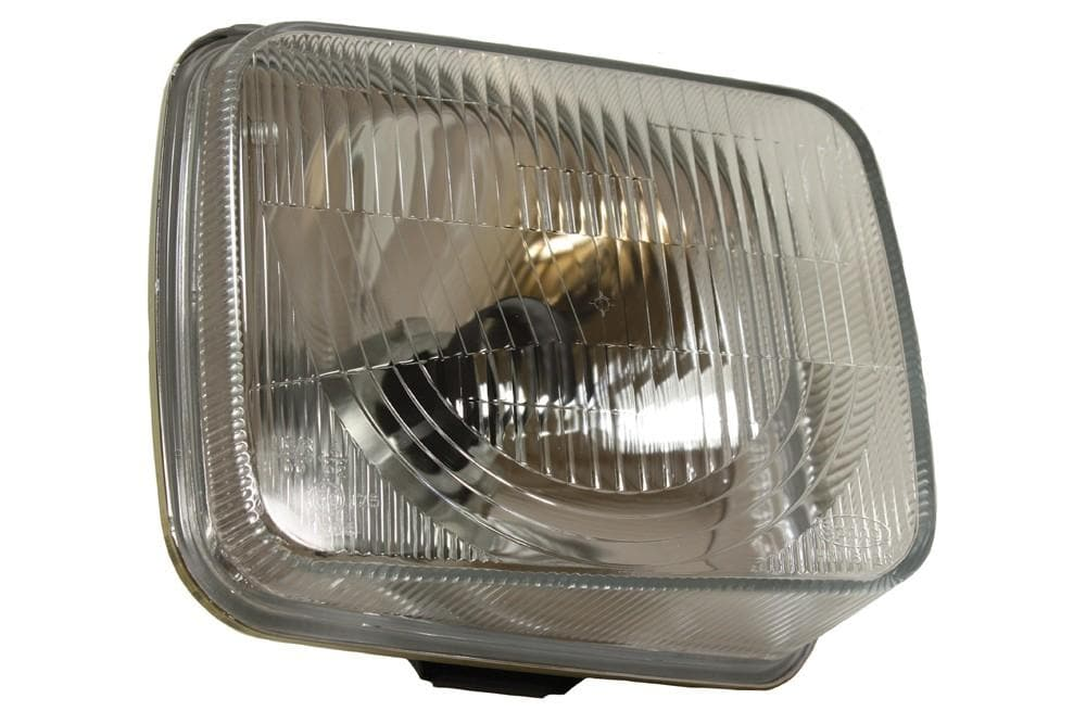 Bearmach 94-98 Land Rover Discovery 1 RHD Halogen Headlight - Right RH O/S | STC765