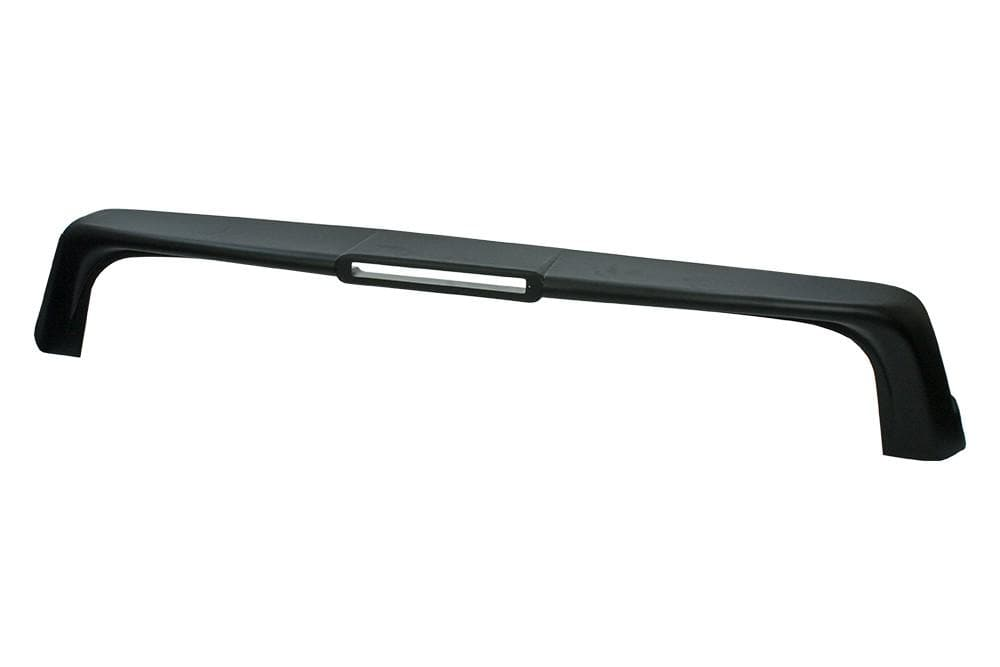 Bearmach Roof Spoiler for Land Rover Discovery | STC7756AA