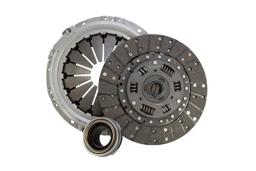 Bearmach Defender/Discovery 1/Classic 200/300 TDI Clutch Kit for Land Rover Defender, Discovery, Range Rover | STC8358BM