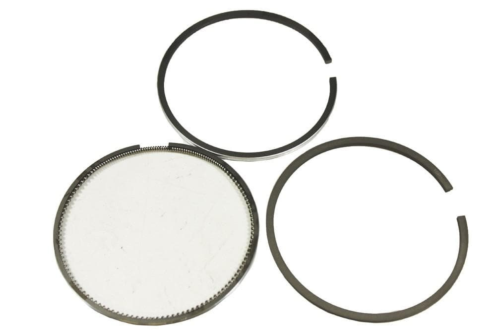 Bearmach Piston Ring Set for Land Rover Defender, Discovery, Range Rover | STC958R