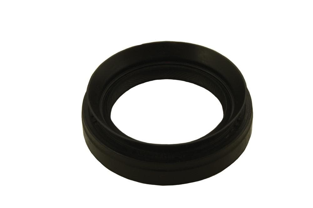 Bearmach Differential Unit Oil Seal for Land Rover Freelander | TGX000010R