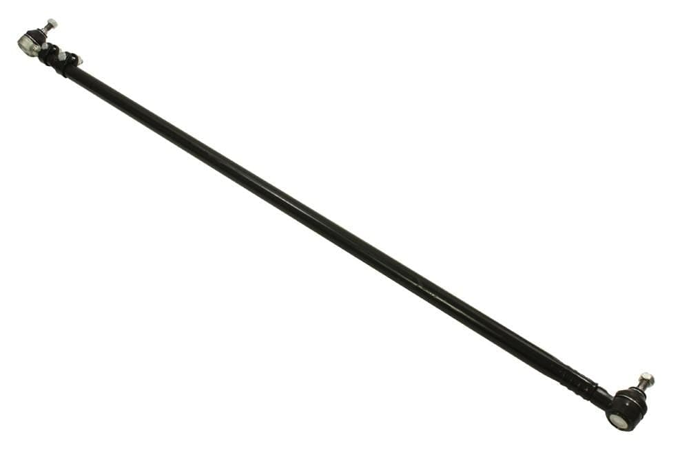Bearmach Track Rod for Land Rover Discovery | TIQ000010R