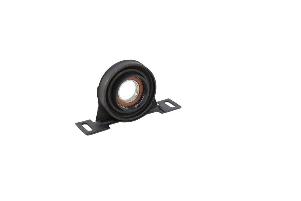 Bearmach Propshaft Bearing for Land Rover Range Rover | TOQ000050R