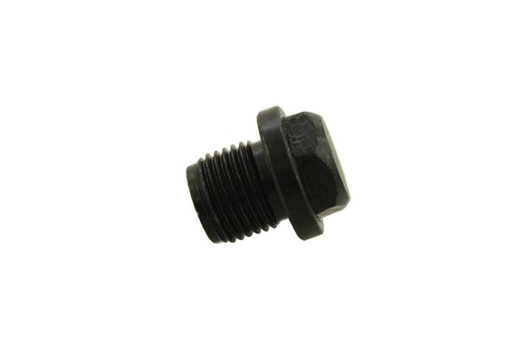 Bearmach Sump Plug for Land Rover Defender, Discovery | TRL100040