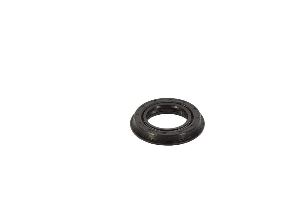 Bearmach Gearbox Driving Pinion Seal for Land Rover Freelander | TRX000010L