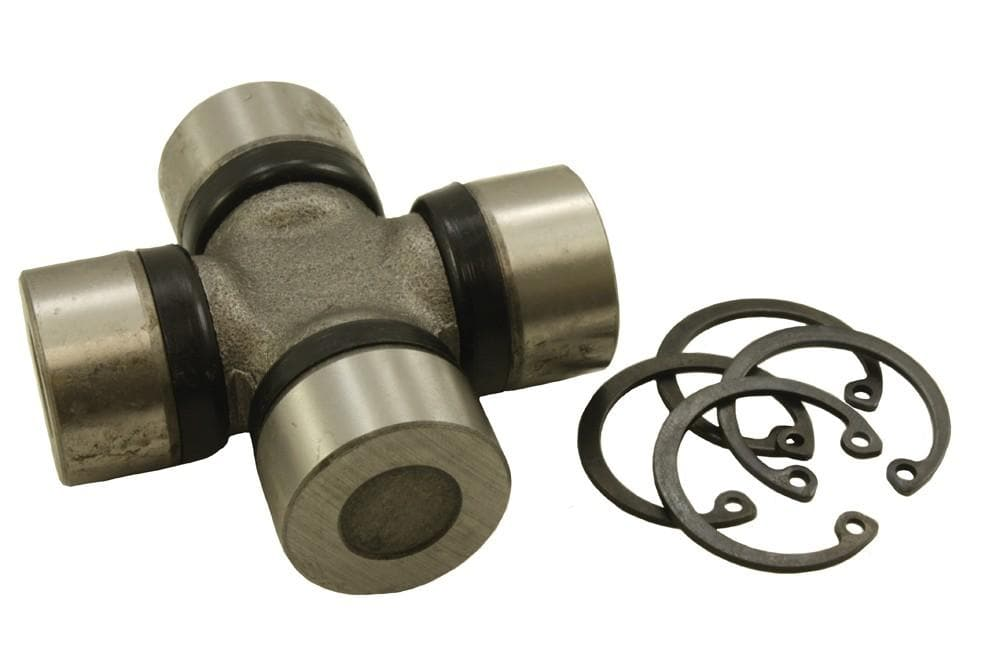 Bearmach Universal Joint for Land Rover Freelander | TVF1000R