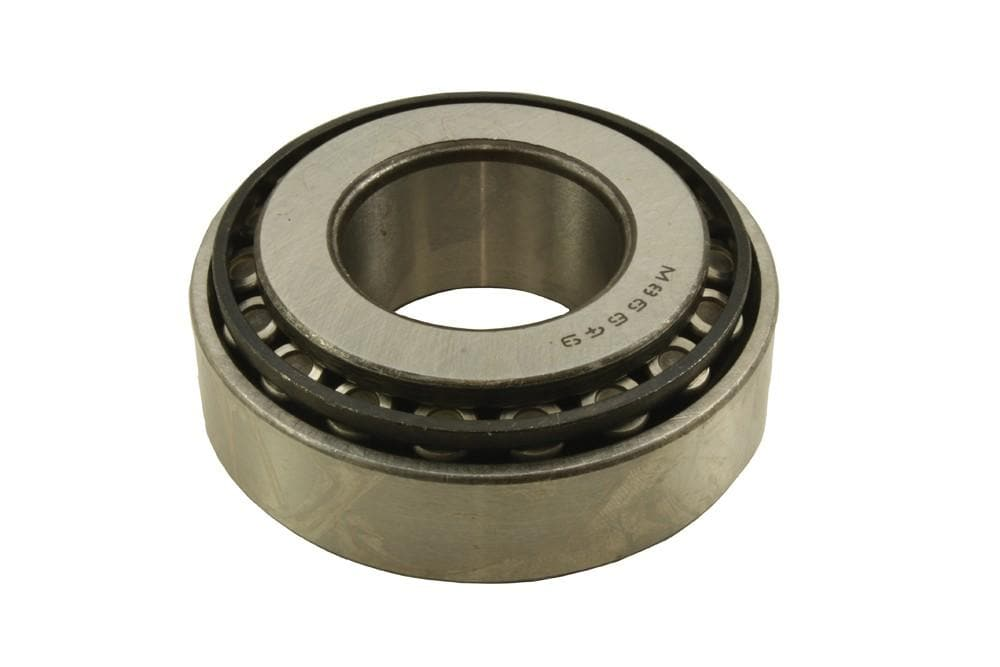 Bearmach Rear Roller Bearing for Land Rover Freelander | TZZ1015R