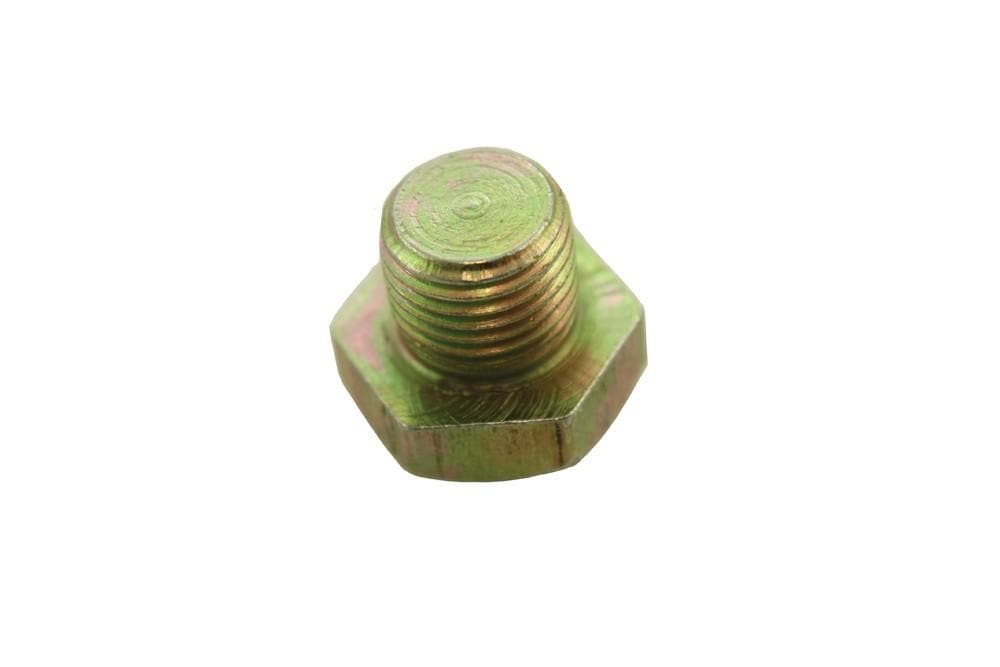 Bearmach Sump Plug for Land Rover Defender, Discovery, Range Rover | UAM2957L