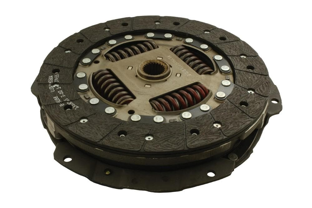 Sachs Clutch Kit for Land Rover Defender | URB500080A