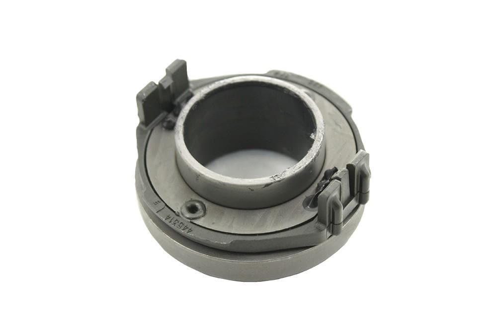 Bearmach Clutch Release Bearing for Land Rover Freelander | UTJ10017