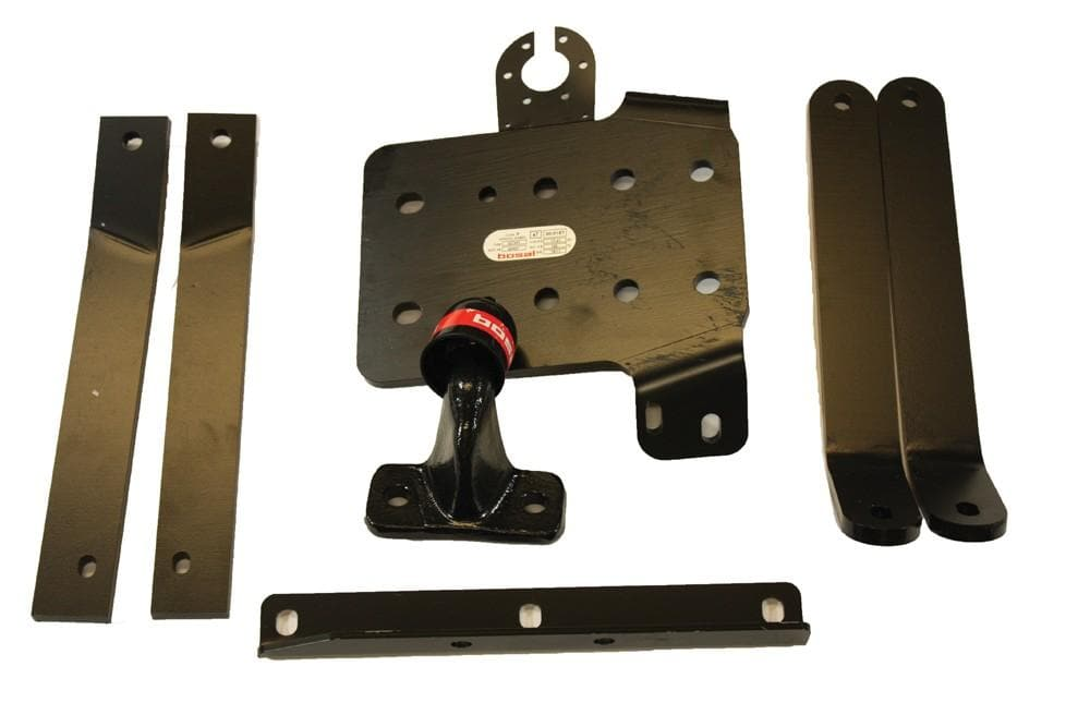 Bosal Tow Hitch for Land Rover Defender | VUB105470