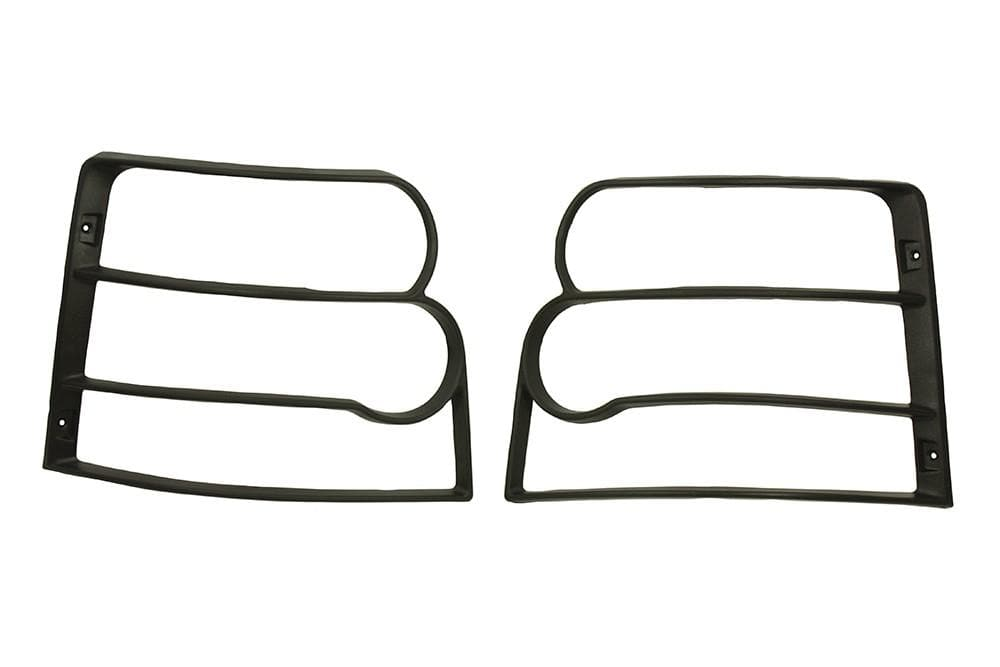 Bearmach Lamp Guards for Land Rover Range Rover | VUB501920R