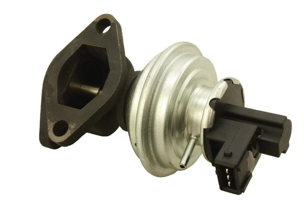 Bearmach EGR Valve for Land Rover Defender | WAV100330R