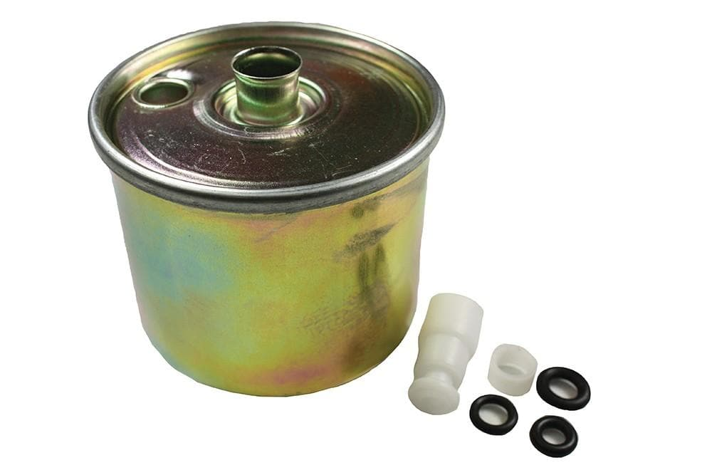 Bearmach Fuel Filter for Land Rover Freelander | WFL000010