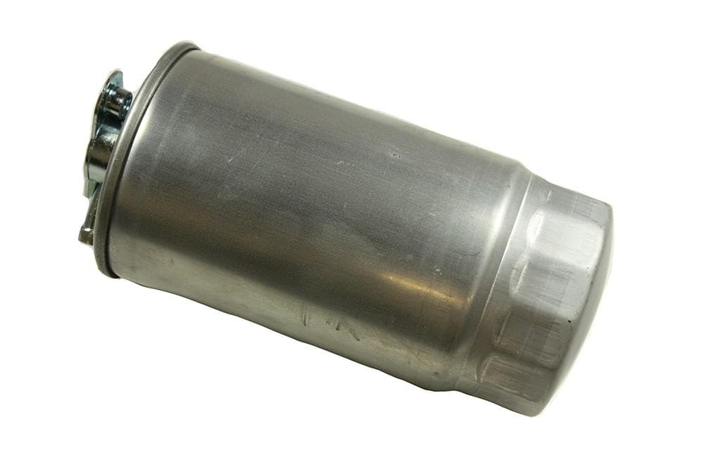 Bearmach Fuel Filter for Land Rover Range Rover | WFL000070R