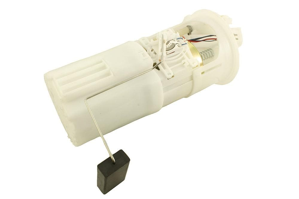 Bearmach Fuel Pump for Land Rover Freelander | WFX000190R