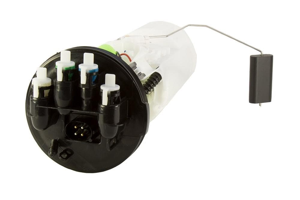 Bearmach Defender TD5 Fuel Pump for Land Rover Defender | WFX000260R