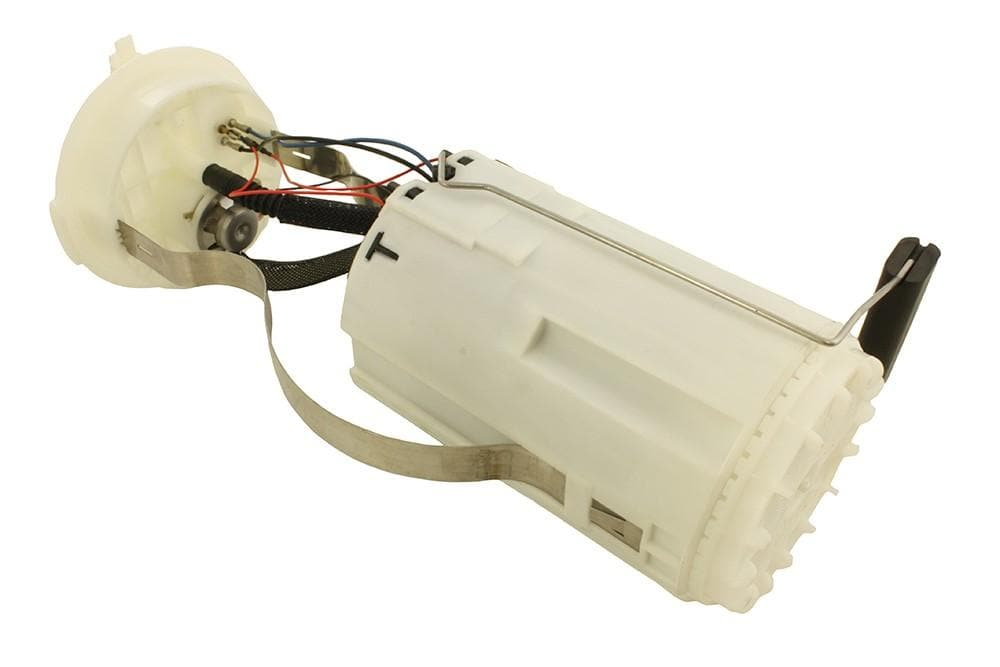Bearmach Fuel Pump for Land Rover Discovery | WFX101060